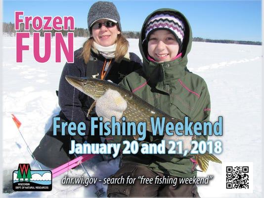 636511831948827061-Free-Fishing-Weekend.jpg