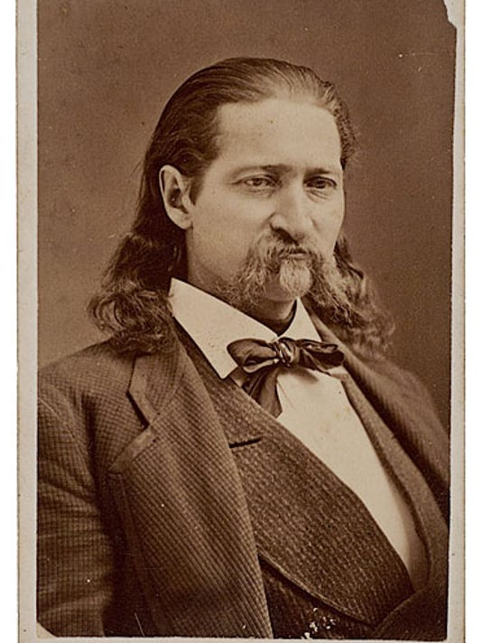 Wild Bill Hickok.jpg