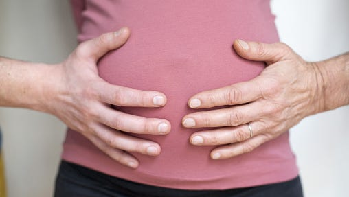 A bill in the South Dakota legislature would prohibit commercial surrogacy in the state.