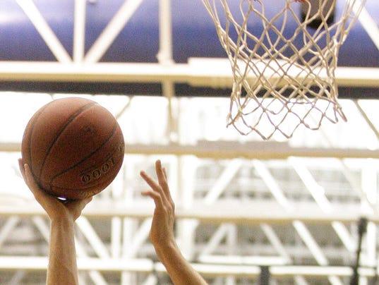 635938067452386936-BASKETBALL-Shot.jpg