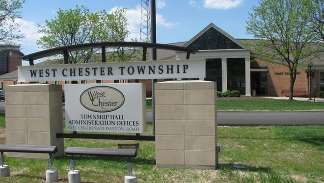 Firefighters in West Chester will soon be getting an increase in their paychecks following approval of a new contract by trustees.