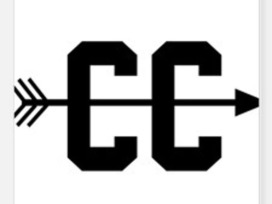 636124288909645931-cross-country-cc-sticker.jpg