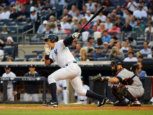 alex rodriguez essays In baseball today, many of the elite players are of latin descent all-star talents  such as alex rod.