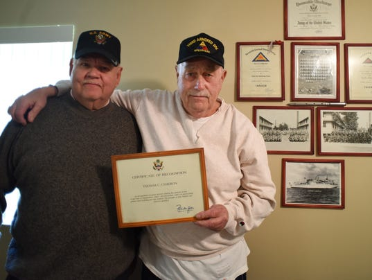 DFP cold war veteran (4).JPG