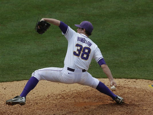 IMG_SEC_Alabama_LSU_Base_3_1_4V474T5U.jpg_20130524.jpg