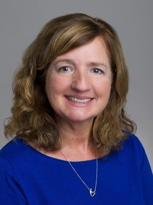 Dawn Dooley