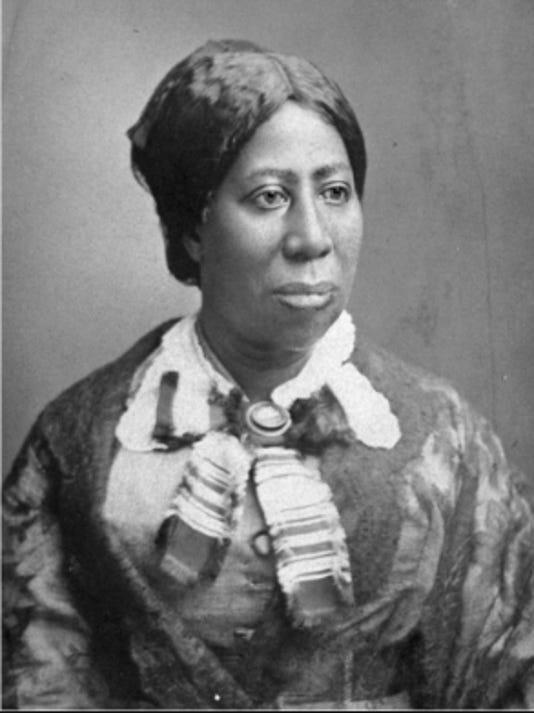 Anna-Murray-Douglass.jpg
