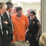 How did Todd Kohlhepp acquire guns? 'Good question'