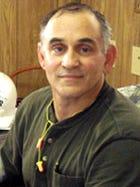 Gerald Miletello