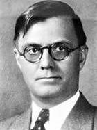 Gov. Eugene Talmadge.