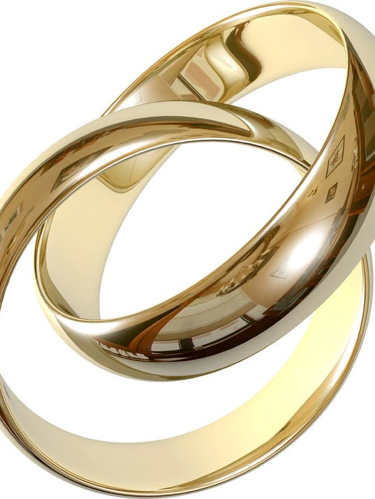 Transparent_Wedding_Rings_Clipart