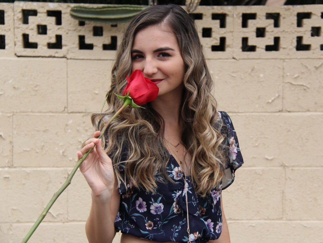 Online Dating Phoenix AZ
