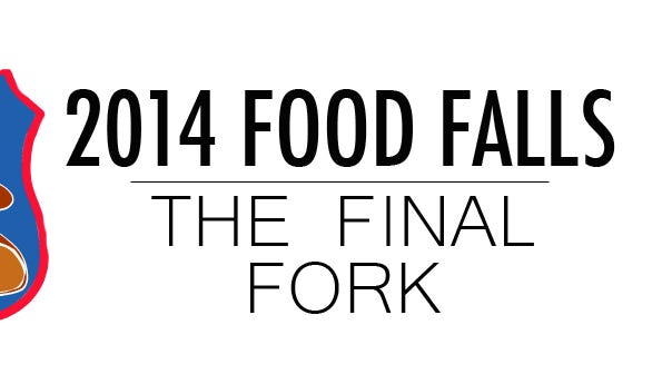Who will make the Final Fork? Vote now and help decide.