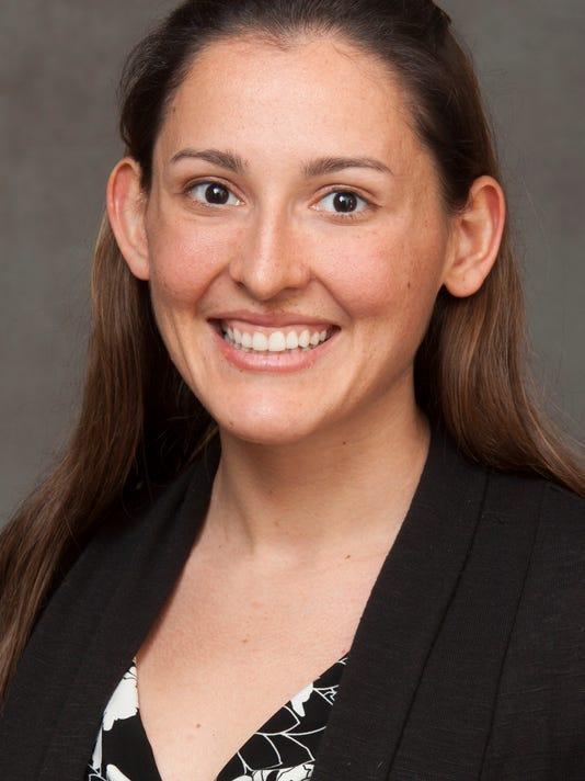 Theresa Pelzel Poklemba