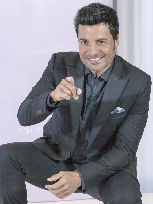 636160350714800598-Chayanne-fco-morales.jpeg