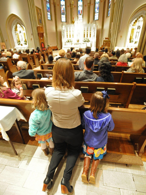 -SHR catholics home 0208 06.jpg_20150202.jpg