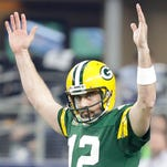 Morning Buzz: Could Packers fully guarantee Rodgers' deal?