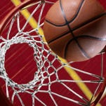 Wednesday's Indiana basketball scores and stats