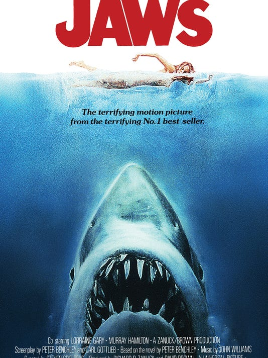 635697316952828839-Jaws