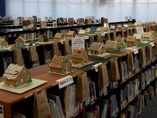 635834464638357379-GuthrieGingerbreadHouses-2014---Picture
