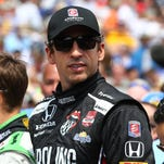 New design could protect IndyCar drivers from injury