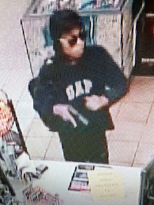 Nashville-Hermitage-robbery.jpeg