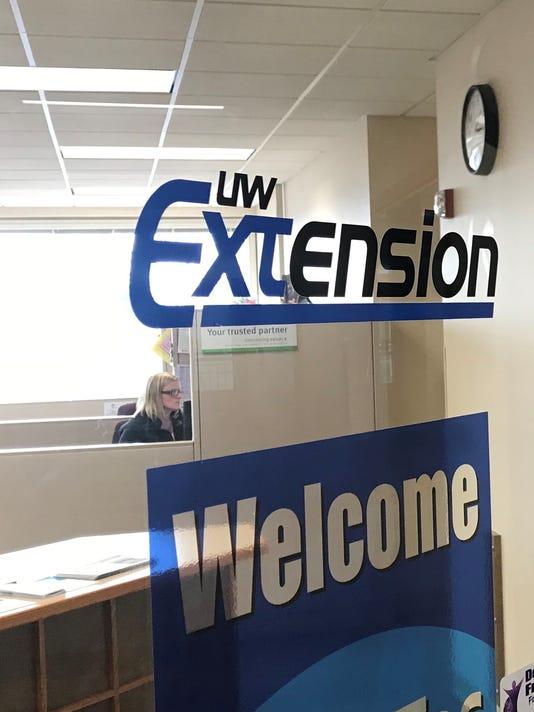 UW-Extension-file-4.jpg