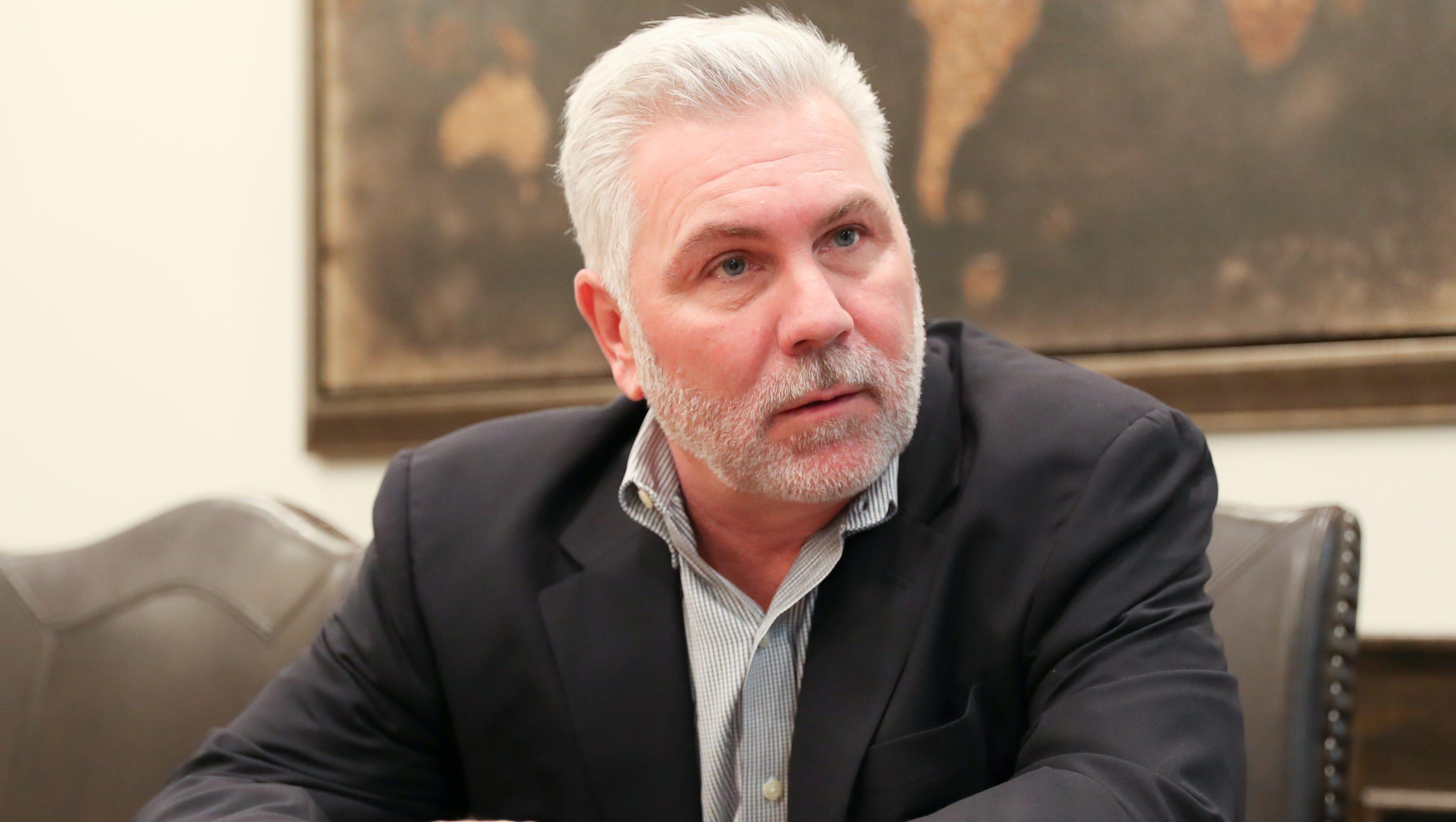 Mamaroneck shooting: Police lawyer blames dad's attorney ...