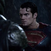 Superman a no-show in new 'Justice League' trailer (duh)