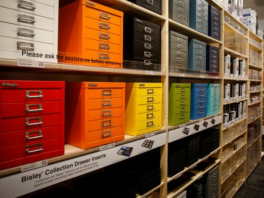636149053432987425-Boxes-The-Container-Store.jpg
