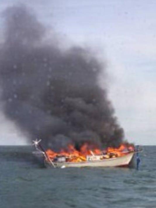 sailboat burns.jpg