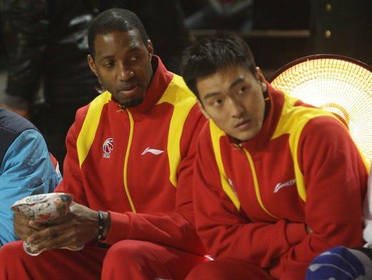 Nba Finals 2013 Game 6 Part 1   Basketball Scores