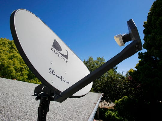 Dish Network and Hearst Television finally reach new contract