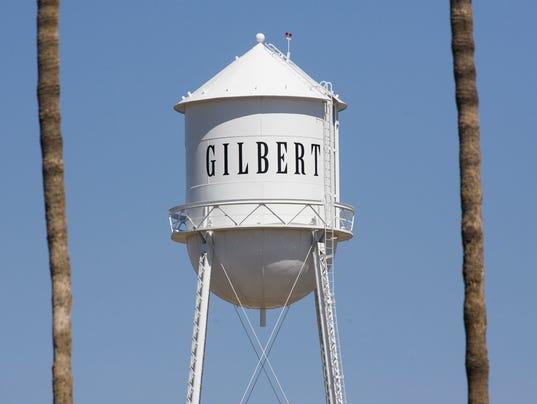 gilbert-water-tower