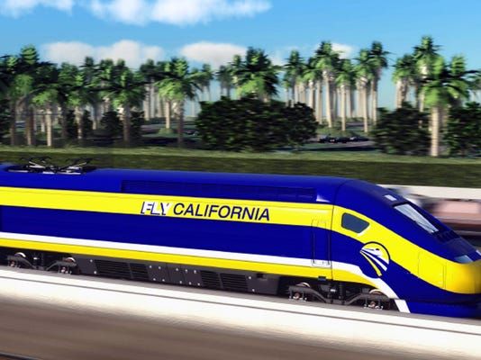 California High Speed_Fuji.jpg