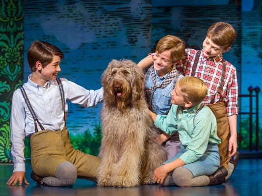 636503994202619599-Colin-Wheeler-Sammy-Turner-Birthisel-Bergman-Freedman-and-Wyatt-Cirbus-in-Finding-Neverland-Credit-Jeremy-Daniel-IMG-0443.jpg