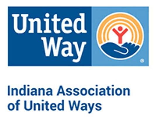 636307208178133216-indiana-association-of-united-ways-logo.jpg