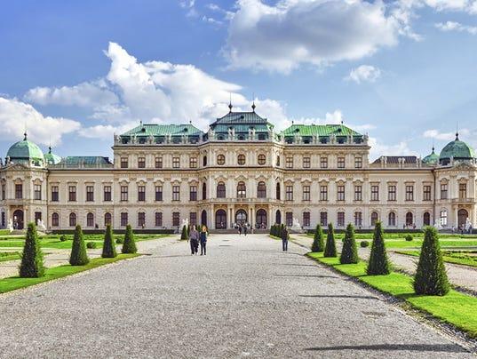 636341610445158085-Vienna---iStock.jpg