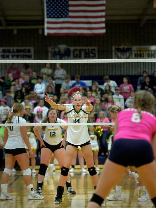636432891474889049-10102017-Crosstown-Volleyball-J.jpg