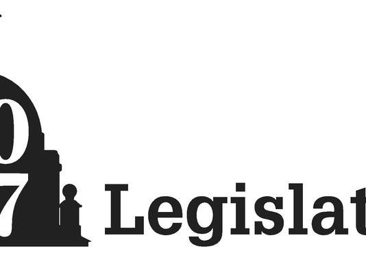 TCL_legislature_2017-02