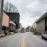 Remaking Richmond: Does the city have a plan for downtown?
