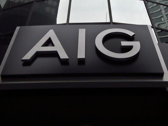 AP_AIG_LOGO_53525019