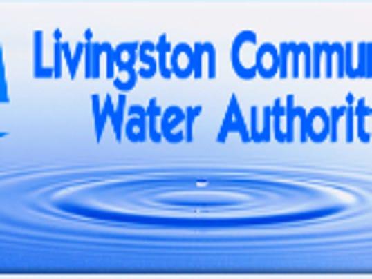 LC-Water-authority.jpg