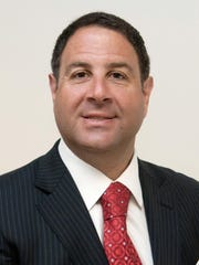 John Gallucci Jr. is the president and CEO of JAG Physical