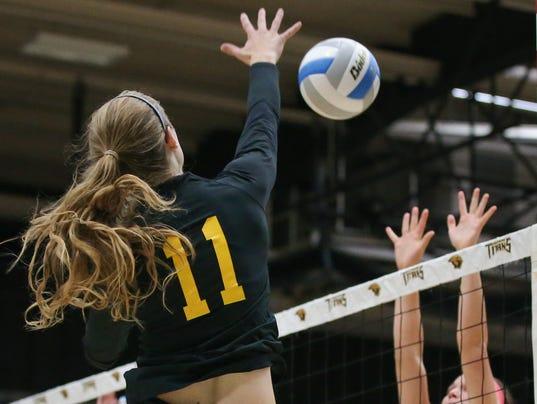 OSH UWO volleyball vs Stevens Point_090242014_JK_0016