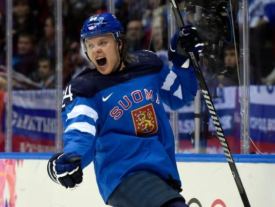 2014-02-19-granlund russia finland