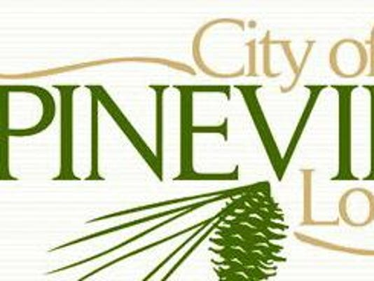 635537259302217049-Pineville-city-logo