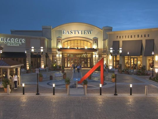 Rochester clothing stores