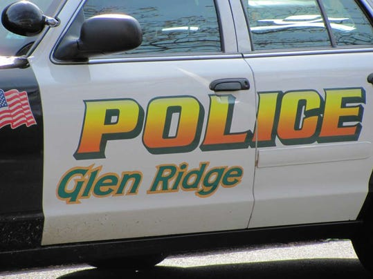 062316-gr-policecar.jpg