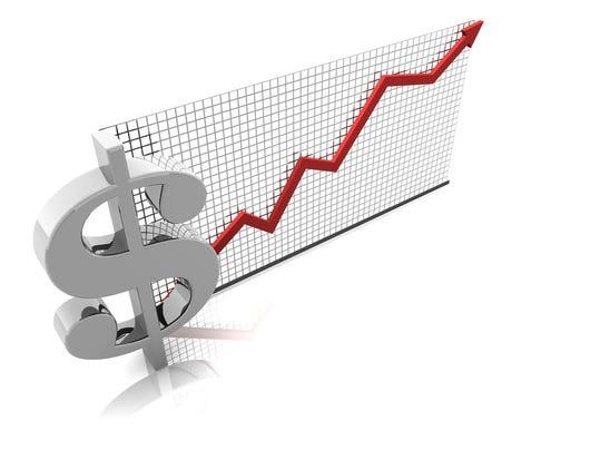 20141215_securities.jpg